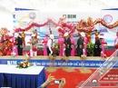 Tp. Hồ Chí Minh: Công ty Thắng Việt Art & Event chuyên Tổ chức sự kiện: khai trương khánh thành , CL1006904