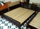 Tp. Hồ Chí Minh: Giường gỗ giá tốt nhất HCM, Bảo hành 5 năm CAT2P6