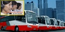 Tp. Hồ Chí Minh: Tổng đài vé xe du lịch trong nước và Campuchia CAT246_255_307