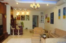 Tp. Hồ Chí Minh: Bán Nhà Bùi Đình Túy – Bình Thạnh, DT: 4x16, 3 lầu, 5pn, nhà đẹp cao cấp, hẻm 6m RSCL1151739