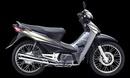Tp. Hà Nội: Cho thuê xe máy Chuyên nghiệp tại Hà Nội CL1002647