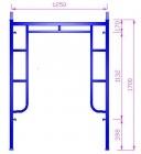 Tp. Hồ Chí Minh: cây chống tăng, cây chống sàn, giàn giáo xây dựng, kích tăng, coppa CL1027399