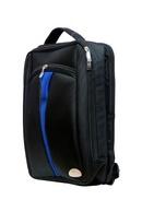 Tp. Hồ Chí Minh: Công ty Dệt May balô Trung Quy chuyên sản xuất, thiết kế..balô laptop chuyên dụng CL1007429