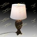 Tp. Hồ Chí Minh: Đèn bàn, tay nắm cửa, đèn sàn, chụp đèn, khung gương, vietcast, đúc vỏ mỏng CAT247