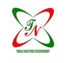Tp. Hồ Chí Minh: Công ty TNHH VPP Thảo Nguyên chuyên cung cấp sỉ lẻ văn phòng phẩm CAT2_5