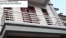 Tp. Hồ Chí Minh: Cơ sở inox thành đạt, chuyên thiết kế cầu thang, lan can, vật dụng ĐT:0982393923 CL1033324