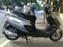 Tp. Hà Nội: Cần tiền bán gấp Suzuki SAPPHIRE 29V CL1110955