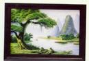 Tp. Hồ Chí Minh: Bán Tranh Đá Quý Cực Đẹp, Rẻ, Chất Lượng Cao CL1090106P3