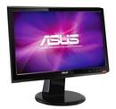 Tp. Đà Nẵng: Cần bán nhanh bộ máy tính case AMD Dual Core giá tốt, Chip AMD dual core 4300. CL1102012P13