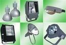 Tp. Hà Nội: Chuyên cung cấp đèn chiếu sáng các loại: đèn đường, đèn sân vườn, đèn pha CAT247_281