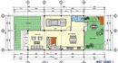Tp. Hồ Chí Minh: Vẽ CorelDraw, Xử lý ảnh Photoshop, Kiến trúc, xây dựng Autocad 2D+3D, Phối cảnh 3D CL1031036