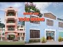 Tp. Hồ Chí Minh: Du lịch Đà Lạt ở Khách sạn 2 Sao miễn phí CL1007156