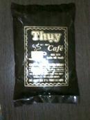 Tp. Hồ Chí Minh: Đại lý Cafe THỤY cung cấp cafe bột cho các quán cafe tại Tp.HCM CAT2P7