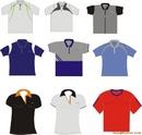 Tp. Hồ Chí Minh: Công ty chuyên may Nón - Áo thun giá rẻ nhất SG - 090 442 2009 CL1007429