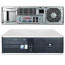 Tp. Hồ Chí Minh: Thanh lý 20 thùng máy bộ HP-Compaq gồm: - Case + Power HP - Mainboard HP 865 CL1102012P13