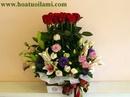 Tp. Hà Nội: Điện hoa, hoa tươi CL1066855P5