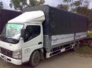 Tp. Hồ Chí Minh: Nhận chở hàng xe tải.XE 1-_12T.ĐB CÓ XE 5 tấn thùng dài 6 m2 Lưu Thông được Tron CAT246_255_311P1