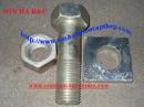 Tp. Hà Nội: www.sonhabuloncapthep.com - bán bu lông & cáp thep toàn việt nam 0912.521.058 CL1053707