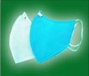Tp. Hồ Chí Minh: khẩu trang vải có than hoạt tính giá canh tranh CL1073847