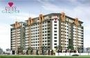 Tp. Hồ Chí Minh: Cho thuê căn hộ cao cấp Ruby Garden Q.Tân Bình DT 70m2 2PN tẩng 7 nhà mới đẹp CL1046167