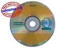 Tp. Hồ Chí Minh: Đĩa DVD MAXELL, 1x-16x speed, dung lượng 4.7Gb CAT2_253_273