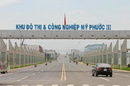 Tp. Hà Nội: Becamex Bán Đất Nền Mỹ Phước 3, Tp Mới Bình Dương Lô L60 Gần Chợ Và Trường Học, CL1198525