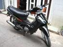 Tp. Hồ Chí Minh: Cần bán xe viva thái thắng đĩa. đời 2000. màu đen bstp ngay chủ đẹp như xe mới RSCL1110964