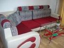 Tp. Hồ Chí Minh: Cần bán gắp 1 bộ ghế sofa gia đình cao cấp & 1 đàn Piano điện tử Casio màu đen CAT2P7