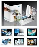 Tp. Hà Nội: Công ty in Hồng Đăng Thiết kế & In chuyên nghiệp tại Hà Nội CL1033364