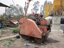 Tp. Hà Nội: Cần bán 1 máy lu rung 750kg đang sử dụng. CAT247