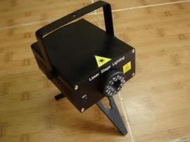 Bán máy chiếu laser mini, trang tri Bar , Cafe, Karaoke, Shop...