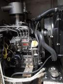 Tp. Hà Nội: Bán máy phát điện 20KVA Nhật, chống ồn, còn mới. CL1169582P8