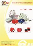 Tp. Hồ Chí Minh: Vòi chữa cháy giá rẻ, thiết bị PCCC giá rẻ, chất lượng tốt !!! CAT247_287