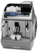 Tp. Hồ Chí Minh: Máy pha cafe Super automatic Saeco Idea cappuccino CL1110122