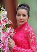 Tp. Hồ Chí Minh: Bán áo dài cưới mới 100%, đẹp CL1071018