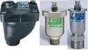 Tp. Hồ Chí Minh: van xả khí bằng gang dùng cho dầu nối ren áp từ 0.05 tới 10bar, 1Mpa CL1161139