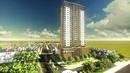 Tp. Hồ Chí Minh: Bán đất KDC Phước Lý, Long An. LH: 0938 247 518 CL1109900P8