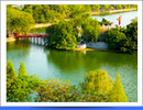 Tp. Hồ Chí Minh: Các tour du lịch giá rẽ hấp dẫn cho mùa hè CL1033082