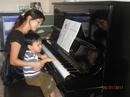 Tp. Hồ Chí Minh: Dạy đàn Piano tại nhà - Liên hệ 01215 404 430 http://daydanpiano.com/ CL1032269