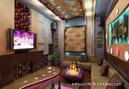 Tp. Hồ Chí Minh: Sửa chữa đóng mới salon-sofa nhà hàng-karaok-gia đình CAT246P9