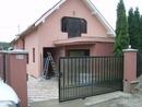 Tp. Hà Nội: Cổng tự động LIFE - Italia CL1060397