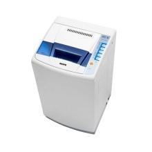 Cần bán máy giặt hiệu SANYO ASW-68S2T
