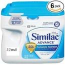 Tp. Hồ Chí Minh: Sữa Similac -Enfamilk -USA CL1016801