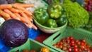 Tp. Hồ Chí Minh: Cơ hội vàng cho sức khỏe gia đình bạn CL1016952