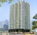 Tp. Hồ Chí Minh: Cần cho thuê gấp căn hộ cao cấp Quốc Cường Q.7 DT: 101m2 lầu cao ,View Đẹp CL1046167