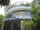 Tp. Hồ Chí Minh: Bán biệt thự VIP tại thảo điền quận 2. LH 0909.137.139 CL1112625