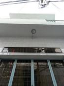 Tp. Hồ Chí Minh: cần tiền bán nhà gấp hxh Nguyên Hồng giá bán 1,6 tỷ RSCL1123801