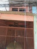 Tp. Hồ Chí Minh: Bán nhà, nhà bán hẽm xe tải giá rẽ Bùi Hữu Nghĩa F 2 quận Binh Thạnh giá 2 tỷ CL1075282P8