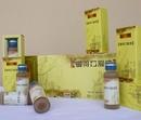 Tp. Hồ Chí Minh: Trùng thảo linh chi!Trùng thảo axit: có tác dụng làm mềm dãn mạch máu CL1016801