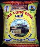 Tp. Hà Nội: Bán trà cung đình, trà diệp hạ châu CL1016801